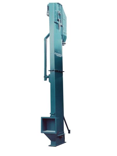 Bucket-elevator-system2